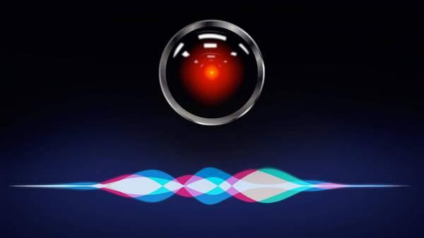Comment optimiser son référencement pour Siri