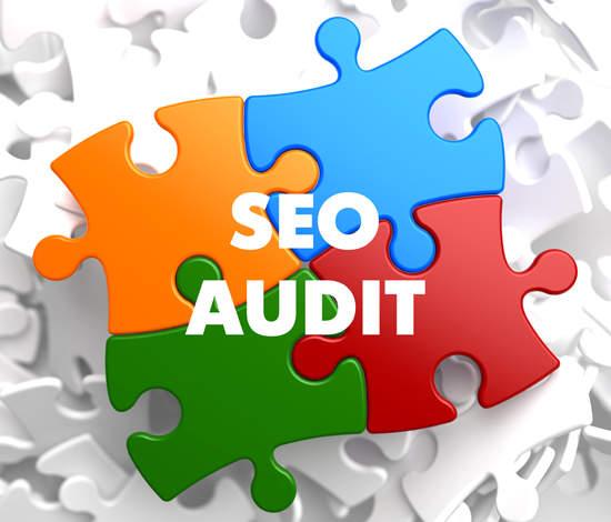 Pour quelle raison avez-vous besoin de faire un audit SEO complet ?