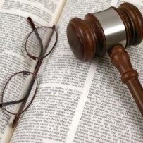 Per approfondire: - Il decreto interministeriale sui prezzi dei permessi - La sentenza della Corte di Giustizia