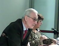 Convegno di Milano