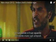 Mare Chiuso, documentario