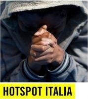 hotspot-italia-178x200
