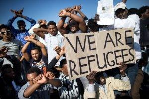immigrati-rifugiati