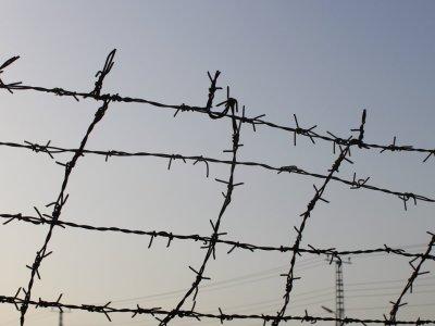 Permalink to: Ancora detenzione arbitraria nel centro Hotspot di Lampedusa