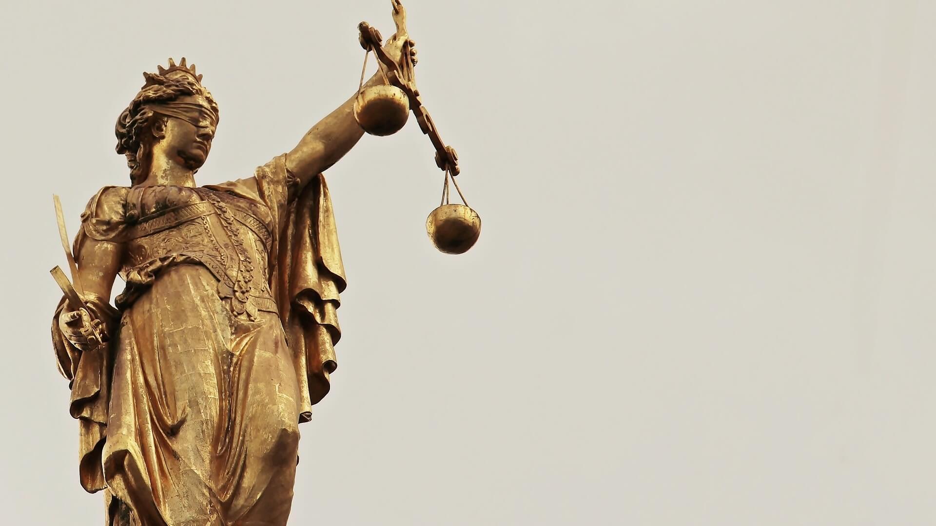 Permalink to: La propaganda leghista sbarca in tribunale sul caso Open Arms davanti al Giudice delle indagini preliminari di Palermo