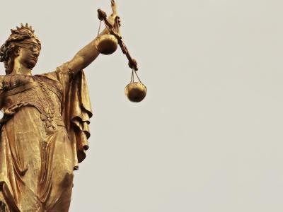Permalink to: Divieti di ingresso nel mare territoriale e processo penale