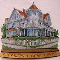 Country Inn 1