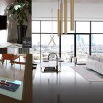 Smart Fireplace Blog Design Ideas Dream Fireplace Tips Videos