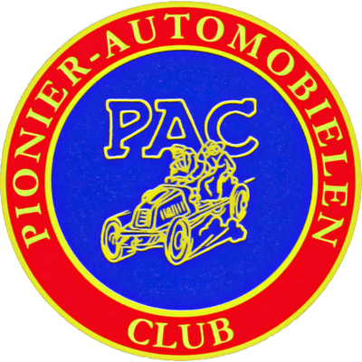 Pionier-Automobielen Club
