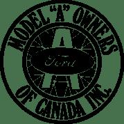 Model A Ford Club of Canada