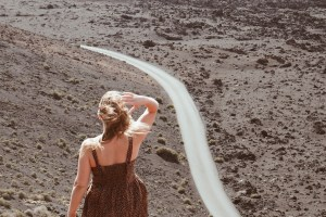 Unique Non Touristy things to do in Lanzarote