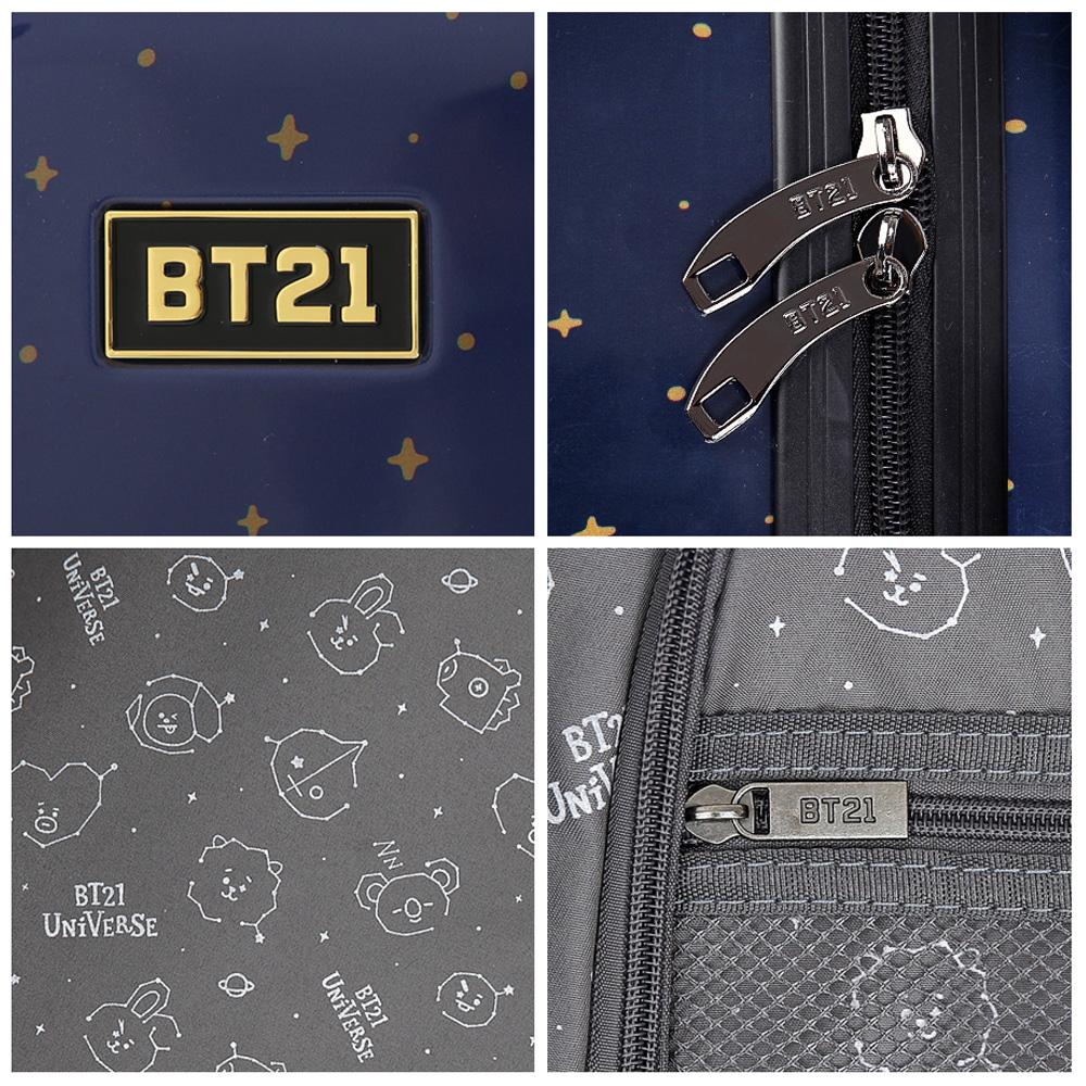 Battat BT2453Z/ /Multicoloured /Kipplast Trolley/