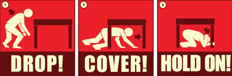 FOCUS-Drop-Cover-Hold-on-Shakeout