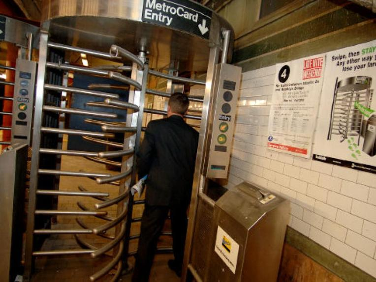 alg-subway-turnstiles-jpg