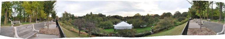 panorama_garden4_1029v2