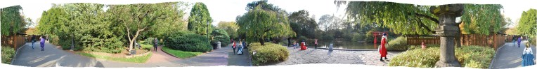 panorama_garden6_1029v3