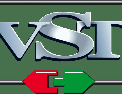 VST, VST Effects, VST Instruments