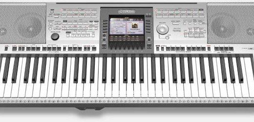 Yamaha PSR 3000, Yamaha 3000, 3000 Dance Styles, Movie Styles, PSR 3000 Styles, PSR 3000 Ballad, PSR 3000 Rhythm & Blues