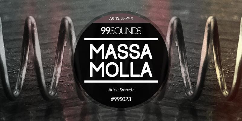 free drum samples massamolla