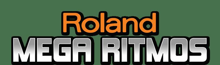 Roland Styles from Roland Brasil FREE - MakeMusic!