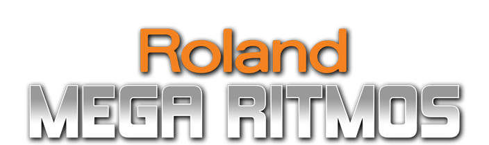 Roland Styles