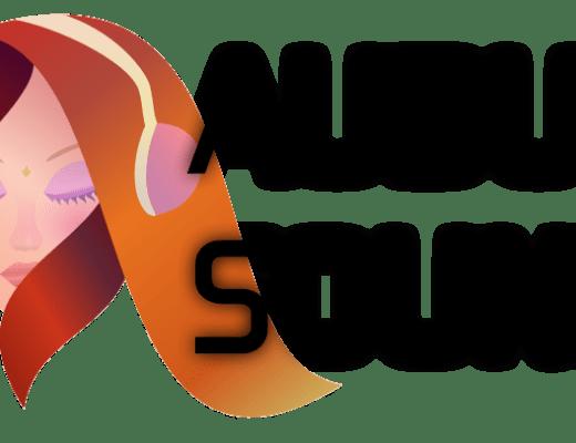 Auburn Sounds