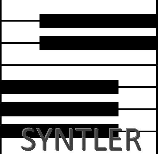 FREE VST from Syntler : Drumper, Oldigy-t and BB Tube - MakeMusic!