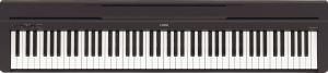 beginner keyboard, Yamaha P45
