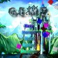 GEMZ2_DifficultyScreen