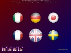 GEMZ2_Language