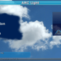 AMC Interface