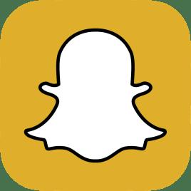 Défis Snapchat
