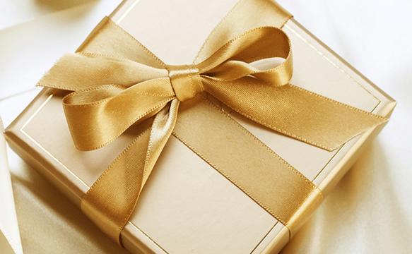 elegant_gift_box_noto_email_v2016_fr-main._CB513920303_