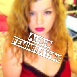 Programme de féminisation
