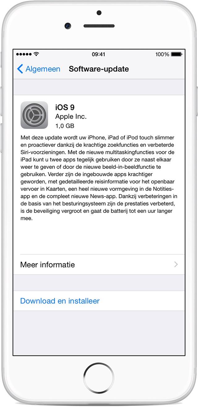 iphone6-ios9-settings-general-software-update