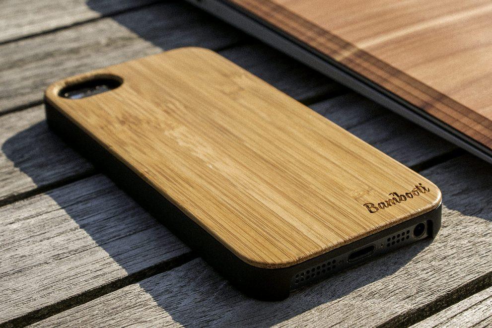 bamboo_big_mini