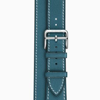 hermes-dbl-band-jean-201603