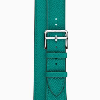 hermes-dbl-band-paon-201603