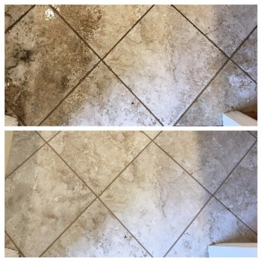 Tile & Grout Cleaning Glen Carbon Illinois