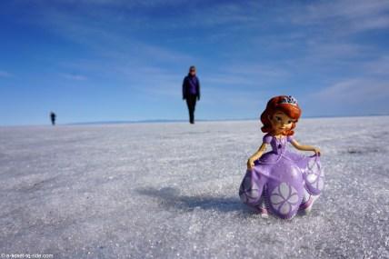 Russie, lac Baïkal