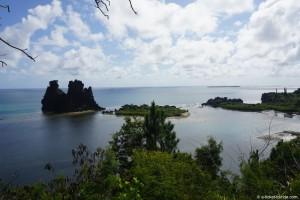 Nouvelle-Calédonie, poule de Hienghène