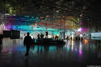 exposition-biennale-design