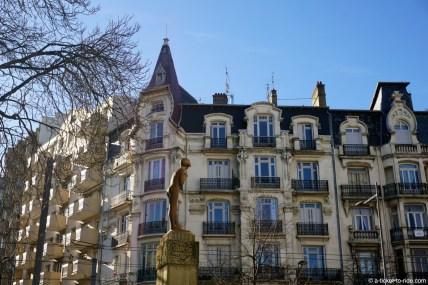 façades-centre-ville