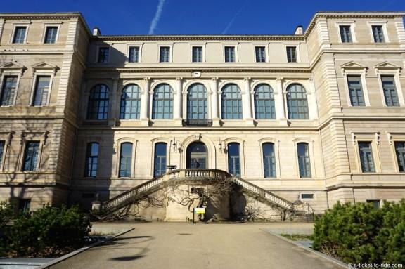 musée-art-industrie