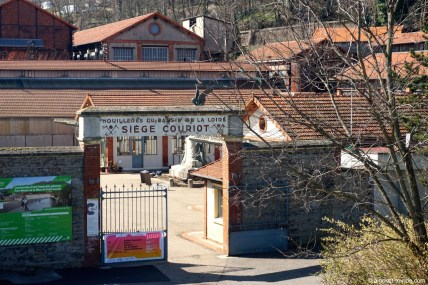 musée-de-la-mine