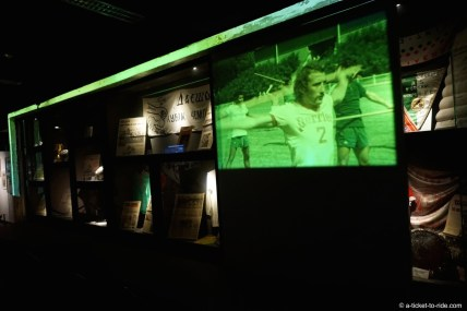 musée-des-verts