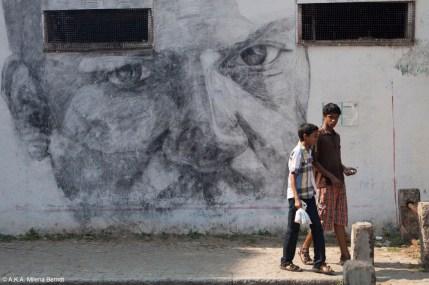 Inde, Kochi