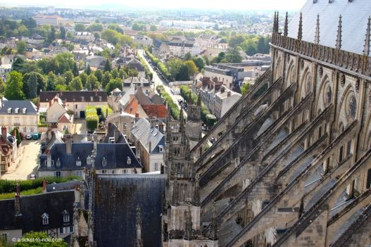 toit-cathedrale-bourges