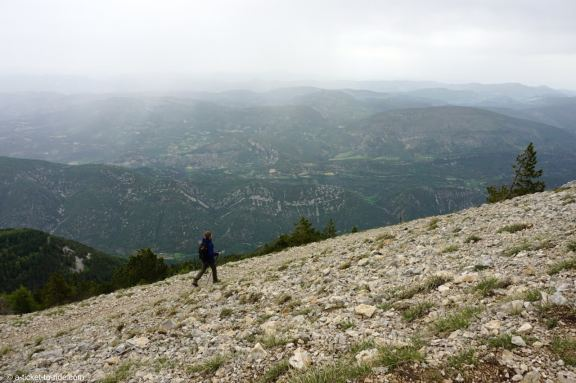 panorama-mont-ventoux