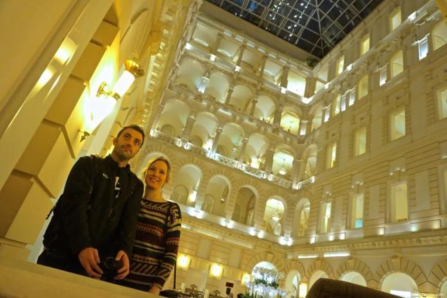 budapest-boscolo-hotel